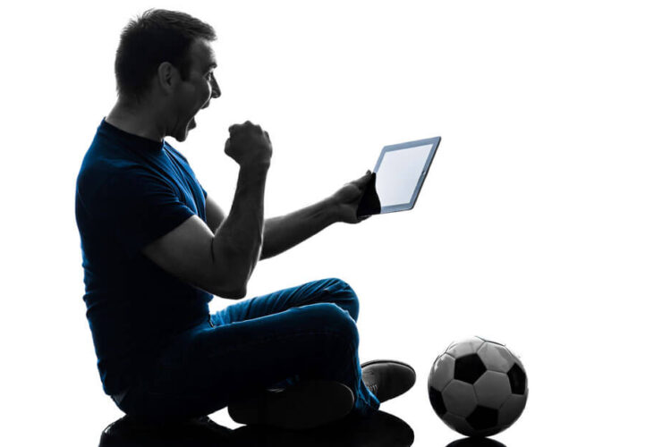 Top of the best recommendations for football betting